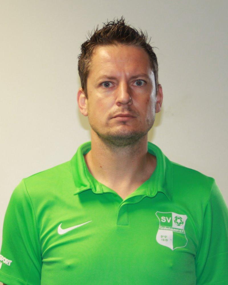Rafael Leibitz