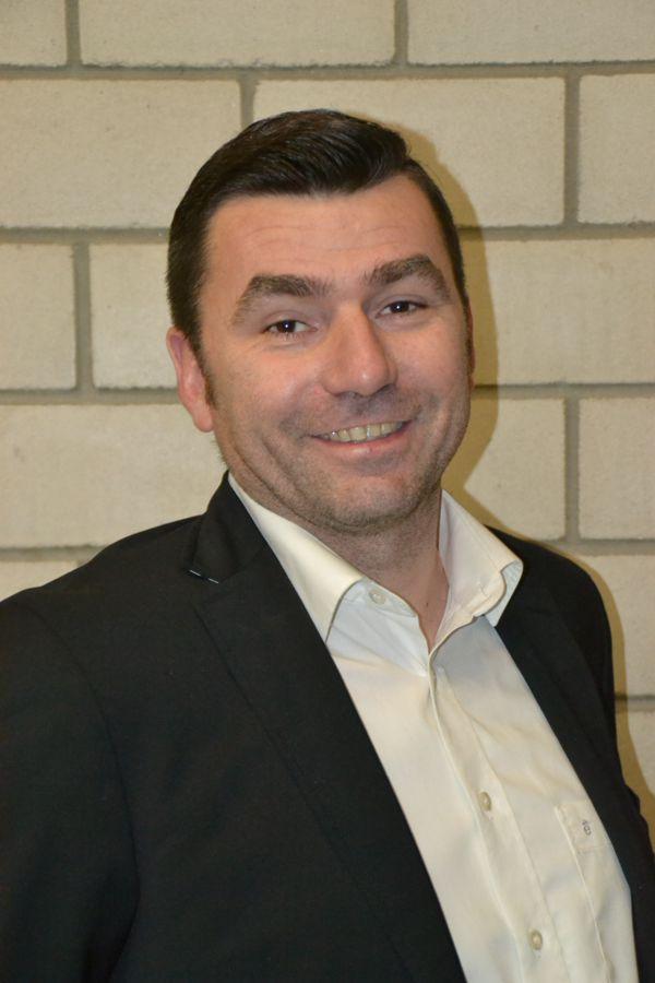 Jens Beilke