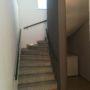 Treppenhaus-1