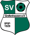 SV Grafenhausen 1929 eV