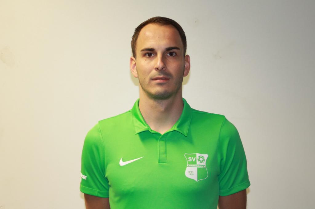 Fabian Schwer